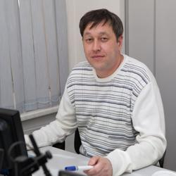 иванов андрей иванович футболист